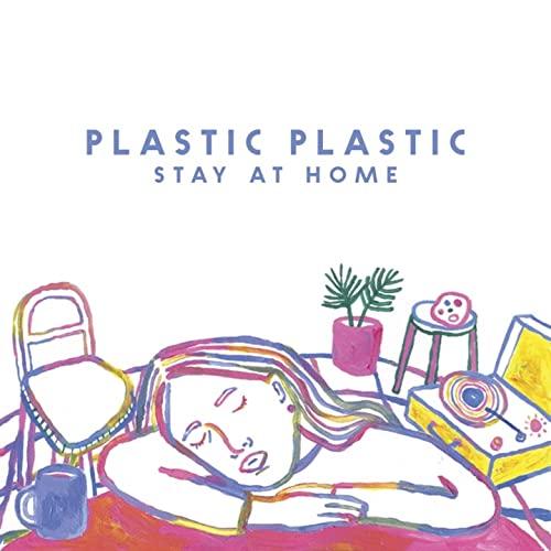 Plastic Plastic